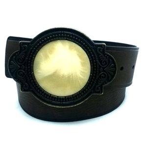 Calvin Klein belt 414608